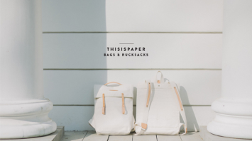 79ideas_thisispaper_lookbook