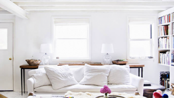 79ideas_home_with-white_and_pop_colors