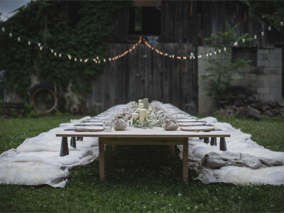 79ideas_kinfolk_stylish_dinner_beth_kirby