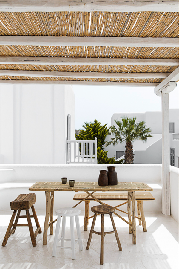 79ideas_mykonos_outdoor_area