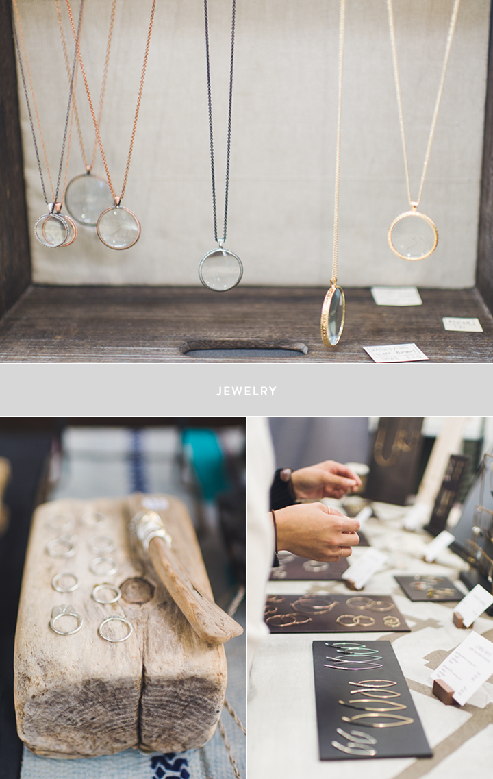 79ideas_renegade_craft_fair_jewelry