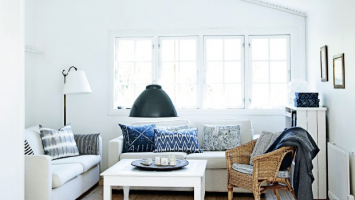 79ideas_scandinavian_summer_cottage