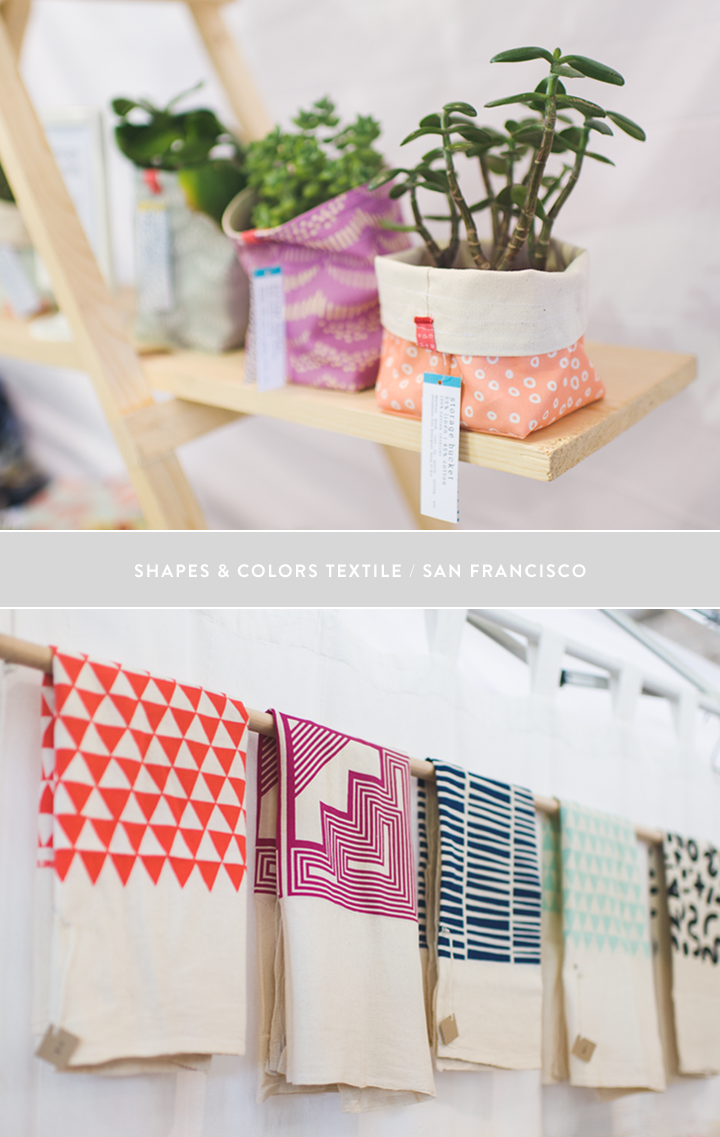 79ideas_shapes_and_color_textile