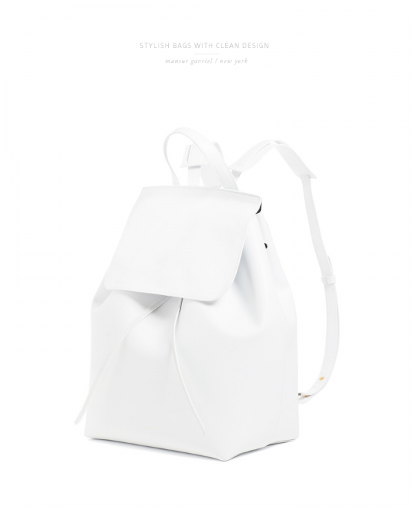 79ideas_stylish_bags_Mansur_Gavriel