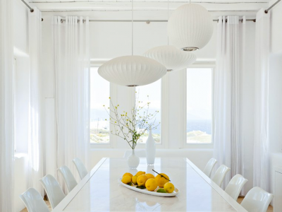 79ideas_white_dining_area