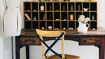 79ideas-white-australian-home-workspace