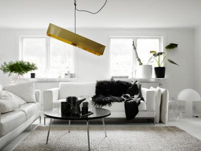 79ideas_anna_leena_living_room