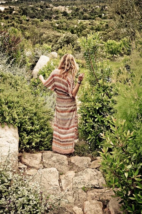 79ideas_corsica_garden