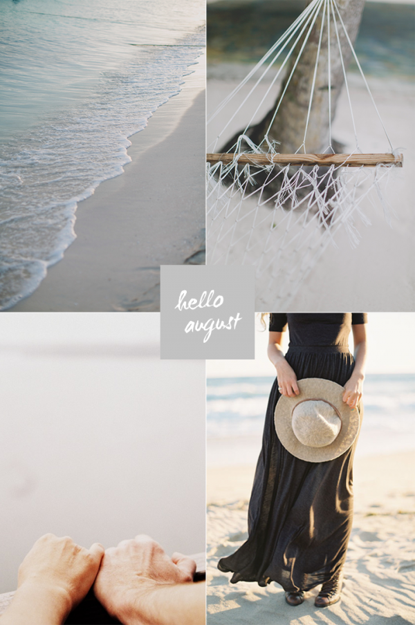 79ideas_hello_august_favorite_month_of_the_year