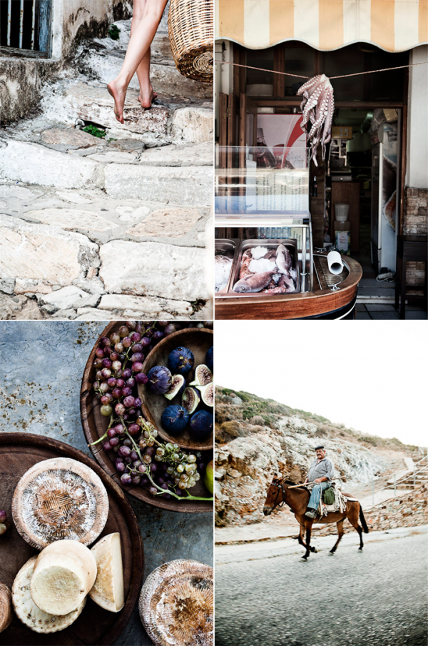 79ideas_moments_from_greece