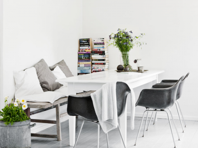 79ideas_simple_dining_area_scandinavian