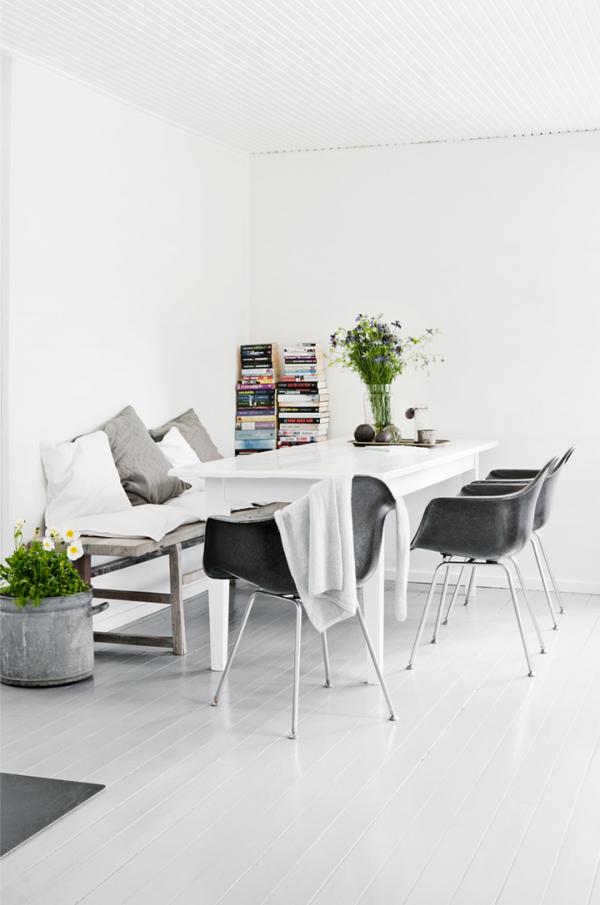 79ideas_simple_dining_area_scandinavian