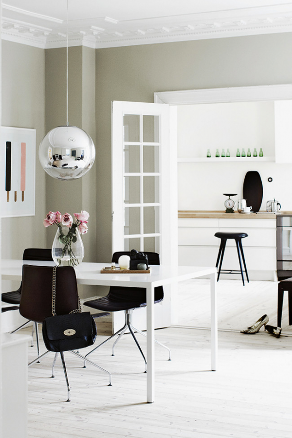 79ideas-dining-area-and-kitchen