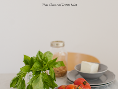 79ideas-idea-for-dinner-tomato-salad