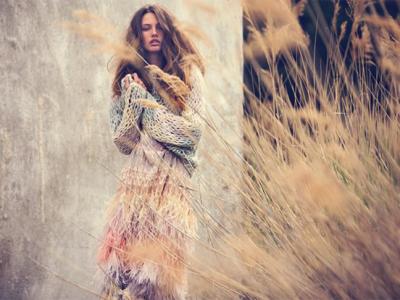 79ideas-autumn-inspiration-cozy-field
