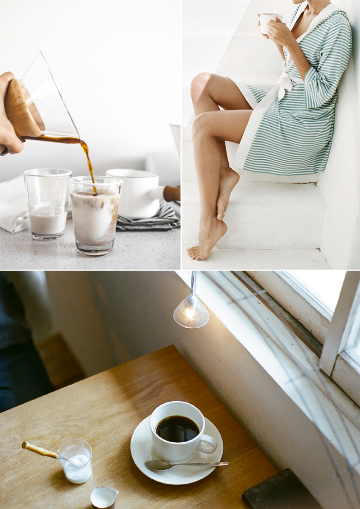 79ideas-hello-morning-person-monday-coffee