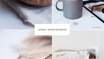 79ideas_autumn_winter_inspiration