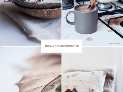 79ideas_autumn_winter_inspiration
