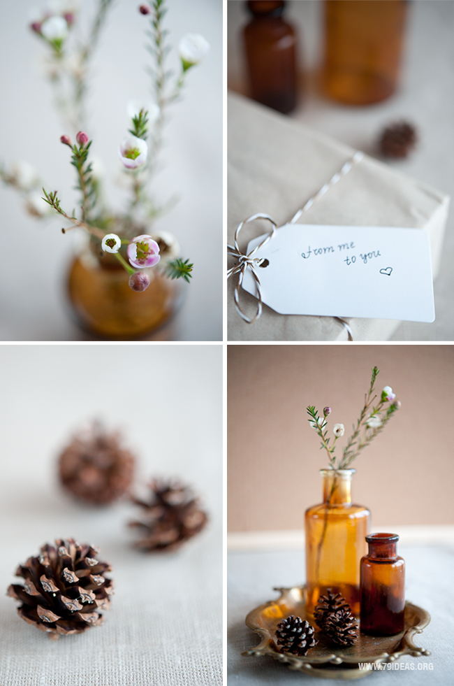 79ideas_christmas_ideas