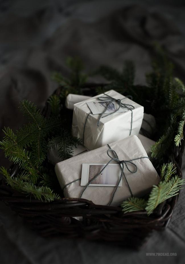 79ideas_christmas_is_coming