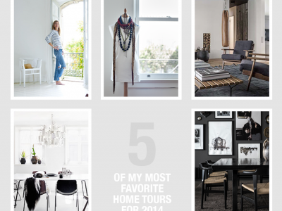 79ideas_five_of_my_most_favorite_home_tours