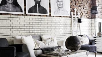 79ideas_residence_magazine_illustrators_studio_in_sweden