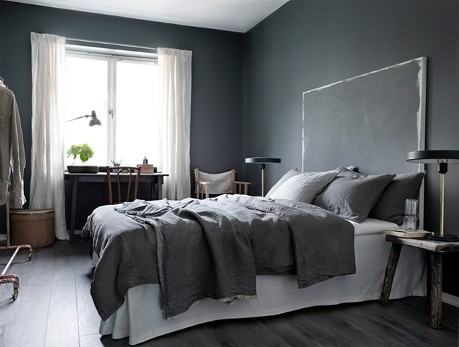 dark_bedroom_hans_blomquist_via_79ideas
