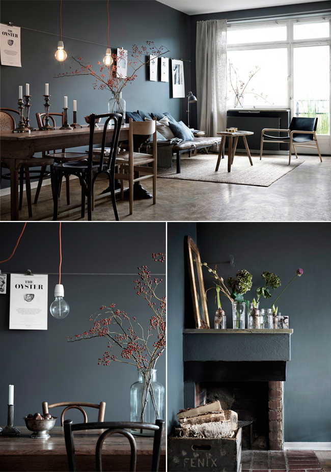 dark_living_area_hans_blomquist_via_79ideas