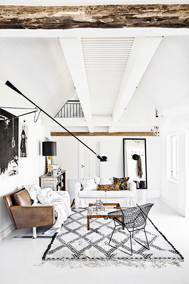 how_the_interior_stylist_lives_via_79ideas