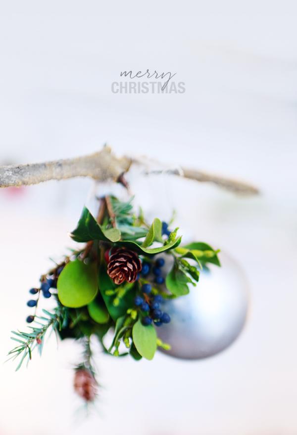 merry_christmas_dear_readers