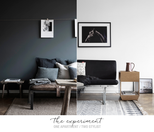 one_apartment_two_stylist_via_79ideas