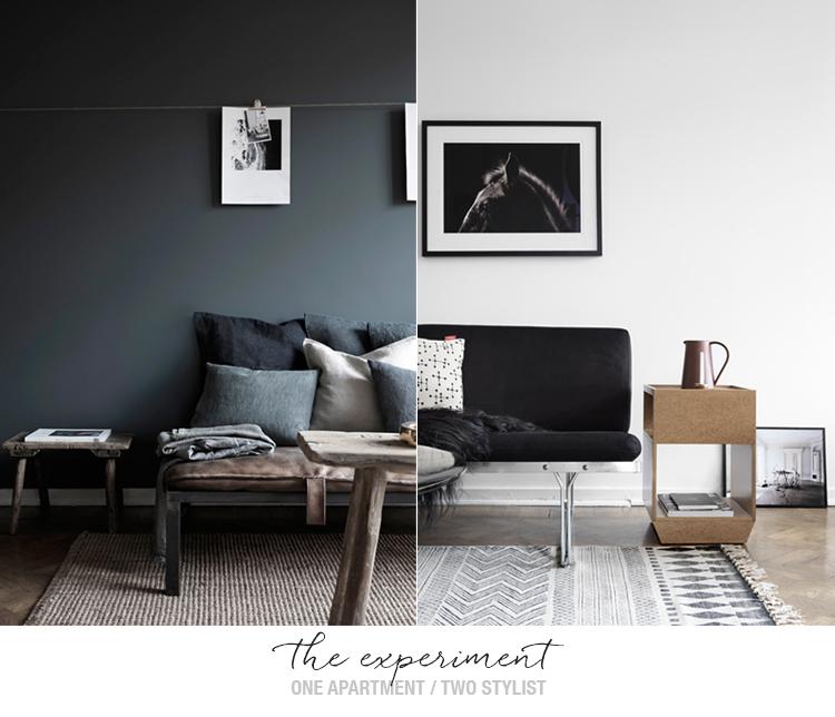one_apartment_two_stylist_via_79ideas