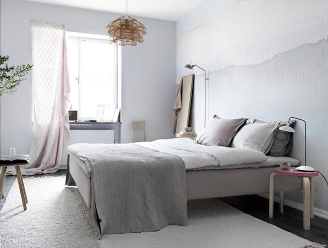 white_bedroom_tina_hellberg_via_79ideas