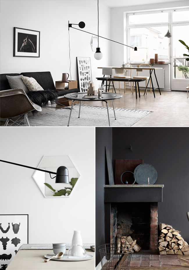 white_living_room_tina_hellberg_via_79ideas