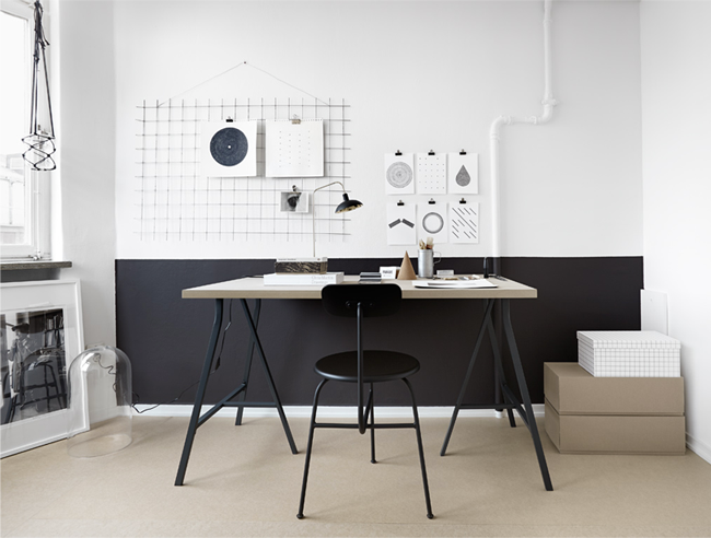 white_office_space_tina_hellberg_via_79ideas