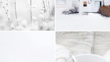 white_winter_inspiration_via_79ideas