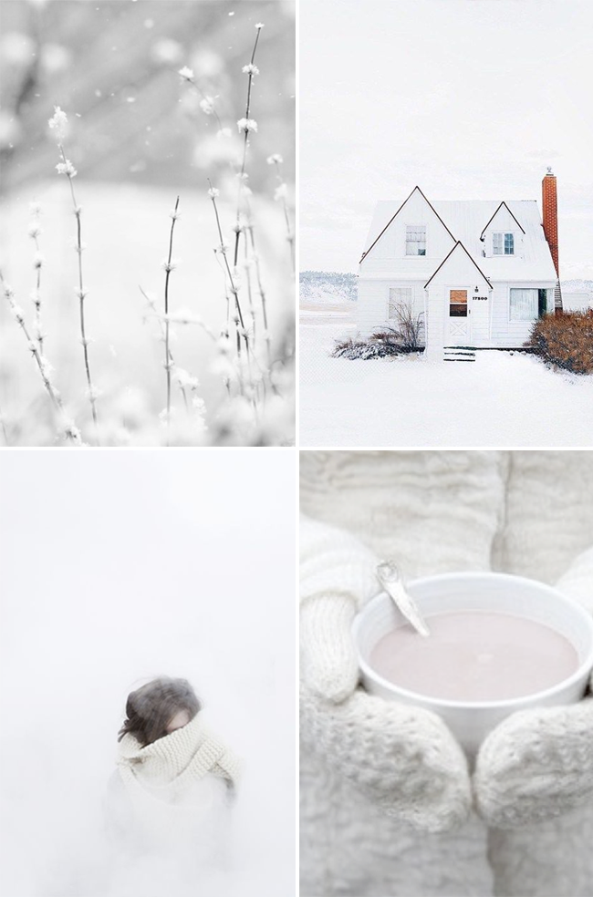 white_winter_inspiration_via_79ideas