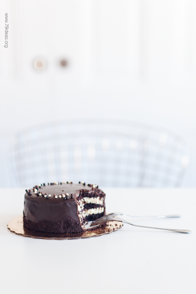 79ideas_birthday_cake