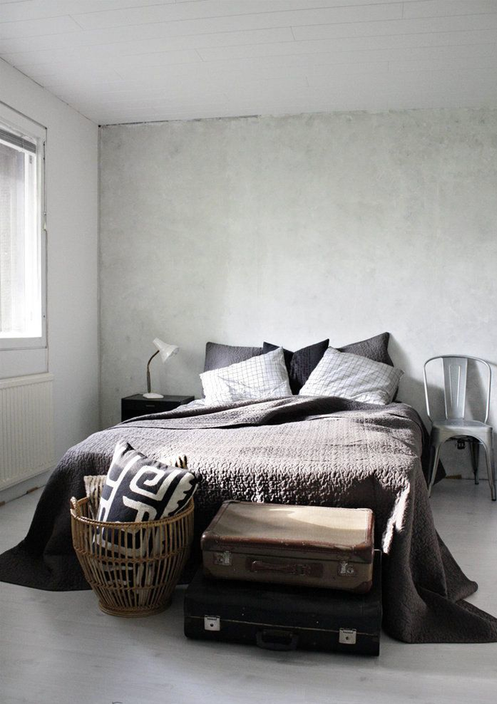 79ideas_cozy_bedroom_winter_lily_finland