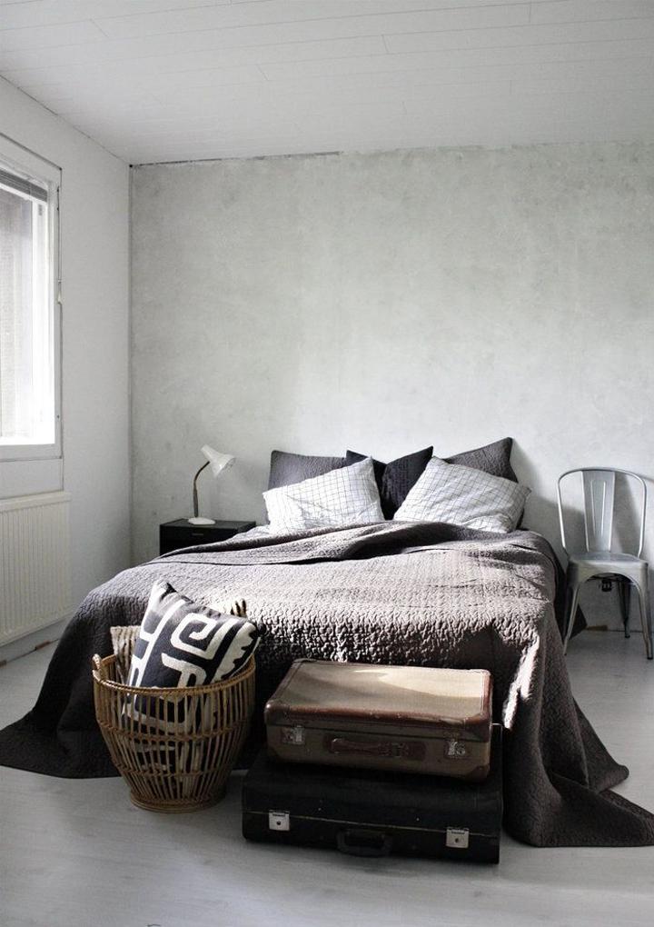 79ideas_cozy_bedroom_winter_lily_finland