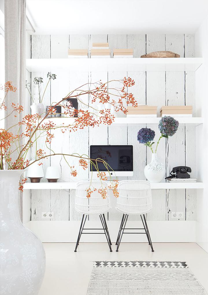 79ideas_cozy_workspace