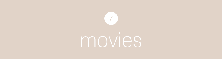 79ideas_graphic_movies