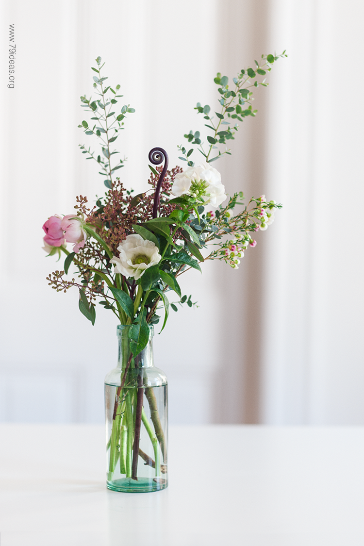79ideas_my_flowers