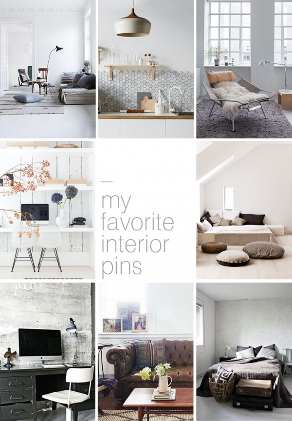 79ideas_my_most_favorite_pins