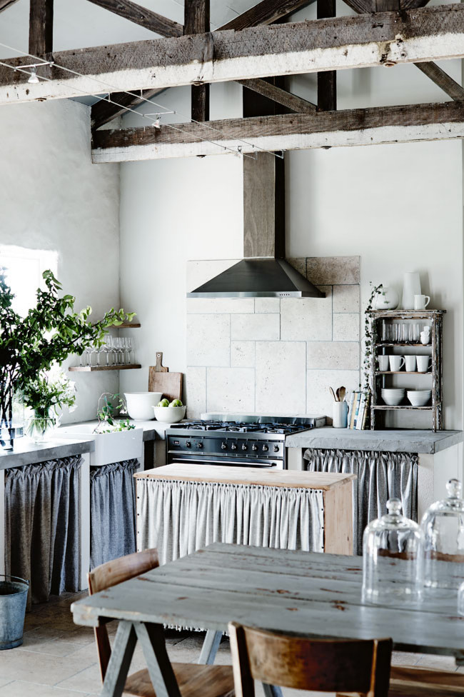 79ideas_beautiful_kitchen_industrial