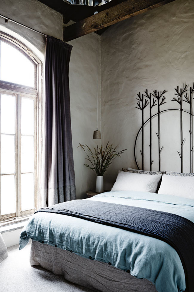 79ideas_cozy_bedroom