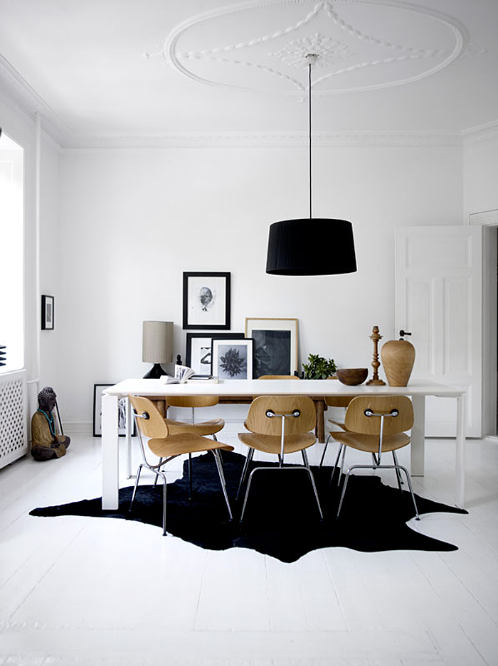 79ideas_design_classic_potato_chair_vitra