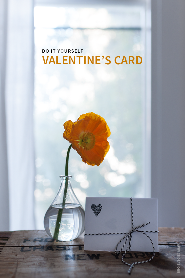 79ideas_diy_how_to_last_minute_valentines_card