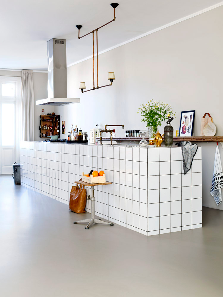 79ideas_industrial_kitchen_urban_apartment