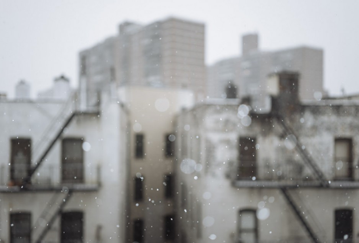 79ideas_new_york_in_the_winter
